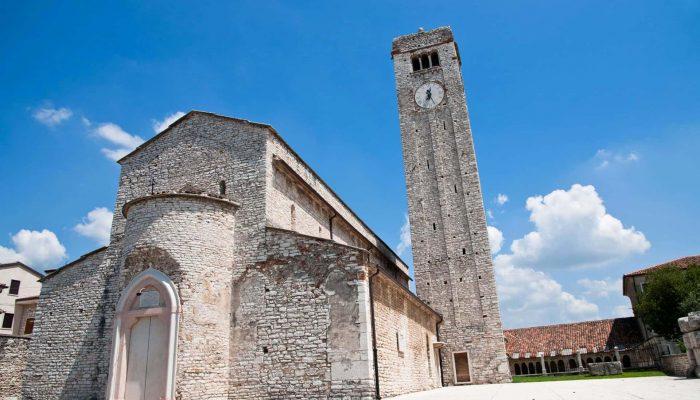 Porta della Torre_San Giorgio